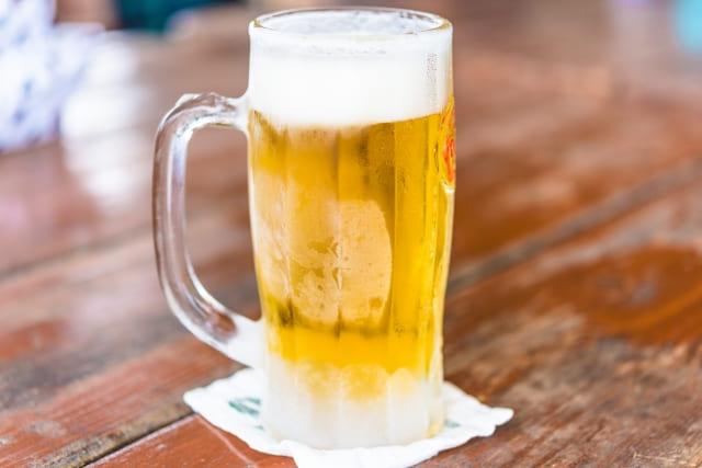 ☆5大オプション!★☆ビール&カクテル飲み放題☆★ お一人様+1000円(税抜)